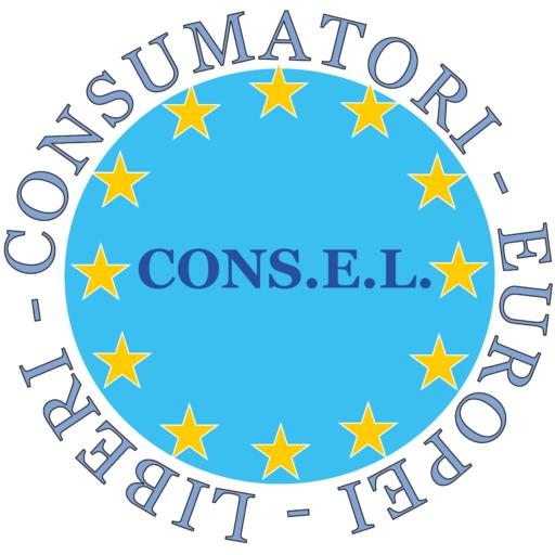 CONS.E.L.